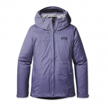 Women's Torrentshell Jacket by Patagonia in Colorado Springs Co
