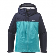 Women's Torrentshell Jacket by Patagonia in Lewiston Id