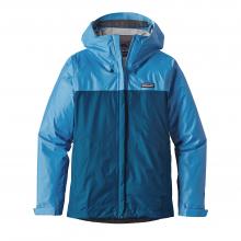 Women's Torrentshell Jacket by Patagonia in Spokane Wa