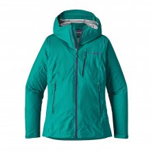 Women's M10 Jacket by Patagonia