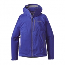 Women's Stretch Rainshadow Jacket in Ellicottville, NY