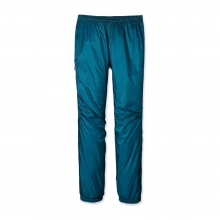 Men's Alpine Houdini Pants in Solana Beach, CA