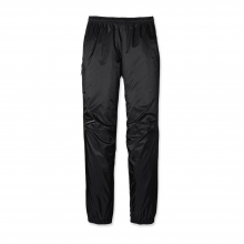 Women's Alpine Houdini Pants by Patagonia