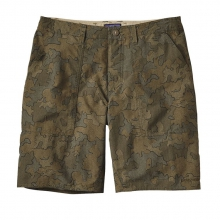 Men's Wavefarer Stand-Up Shorts - 20 in. in Ellicottville, NY