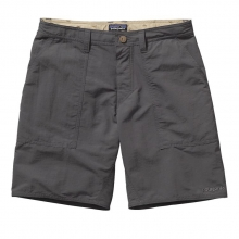 Men's Wavefarer Stand-Up Shorts - 20 in. by Patagonia