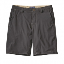 Men's Stretch Terre Planing Walk Shorts - 20 in. by Patagonia