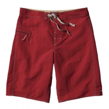 Men's Solid Wavefarer Board Shorts - 21 in. by Patagonia