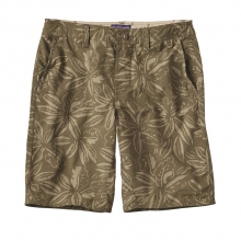 Men's Wavefarer Walk Shorts - 20 in.