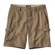 Men's Wavefarer Cargo Shorts - 20 in. by Patagonia