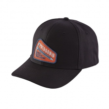 Alpine Axmen Roger That Hat by Patagonia