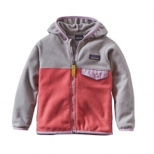 Baby Micro D Snap-T Jacket by Patagonia in Nashville Tn