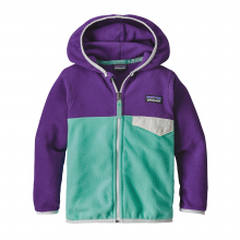 Baby Micro D Snap-T Jacket by Patagonia in Flagstaff Az