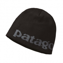 Beanie Hat in Pocatello, ID