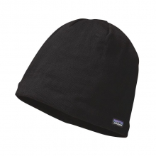 Beanie Hat by Patagonia in Newark De
