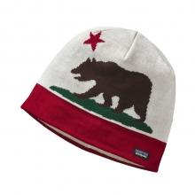 Beanie Hat by Patagonia in Newark De