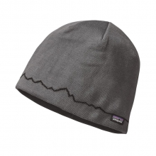 Beanie Hat by Patagonia in Durango Co