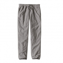 Boys' Micro D Snap-T Bottoms