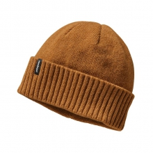 Brodeo Beanie in State College, PA