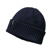 Brodeo Beanie by Patagonia