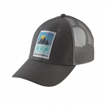 Deep Ones LoPro Trucker Hat by Patagonia in Collierville Tn