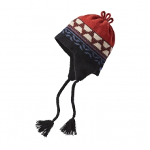 Ear Flap Hat by Patagonia