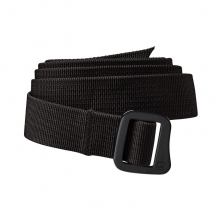 Friction Belt by Patagonia in Heber Springs Ar