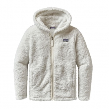 Girls' Los Gatos Hoody by Patagonia