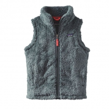 Girls' Los Gatos Vest in Kirkwood, MO