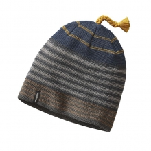 Glade Beanie by Patagonia
