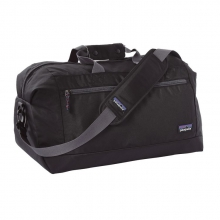 Headway Duffel 40L by Patagonia