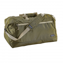 Headway Duffel 70L by Patagonia