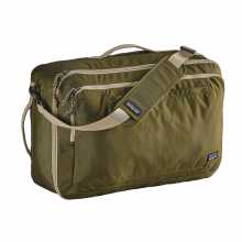 Headway MLC by Patagonia
