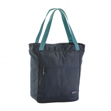 Headway Tote by Patagonia