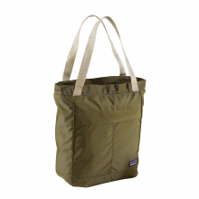Headway Tote