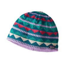 Kid's Beanie Hat by Patagonia