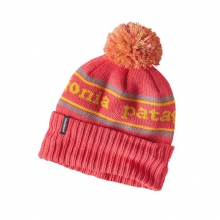 Kid's Powder Town Beanie by Patagonia