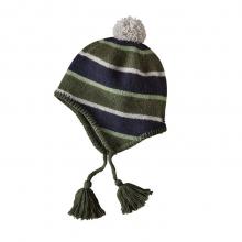 Kid's Woolly Hat by Patagonia