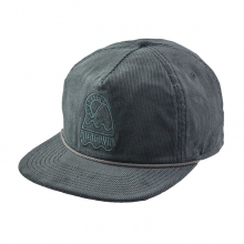 Meltwater Corduroy Hat