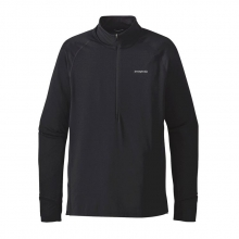 Men's All Weather Zip Neck by Patagonia