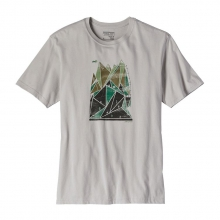 Men's Alpine Powered Cotton T-Shirt