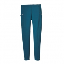 Men's Borderless Tights by Patagonia in San Luis Obispo Ca