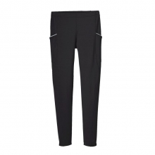 Men's Borderless Tights by Patagonia
