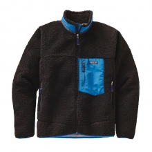 Men's Classic Retro-X Jacket by Patagonia