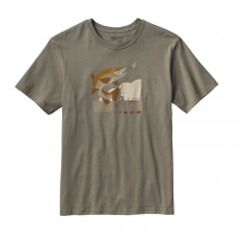 Men's Dinner Bell Cotton T-Shirt