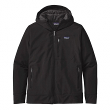 Men's Insulated Sidesend Hoody by Patagonia in Prescott Az