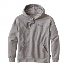 Men's Iron Clad '73 MW Hoody