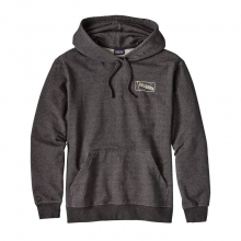 Men's Iron Clad '73 MW Hoody by Patagonia