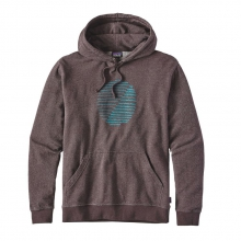 Men's Marching In Lightweight Hoody