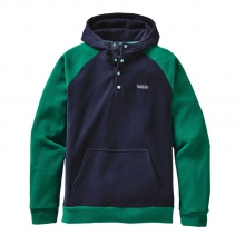 Men's Micro D Hoody by Patagonia