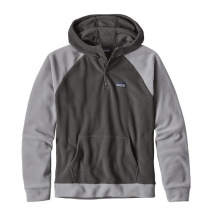 Men's Micro D Hoody by Patagonia in Omak Wa